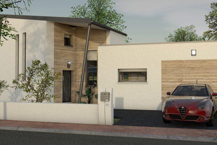 sr-maison-moderne