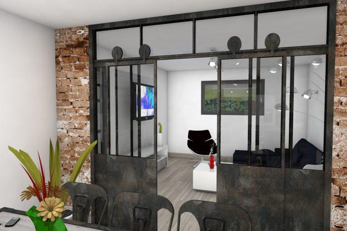 sr-agencement-interieur-verriere-industrielle-coulissante-loft