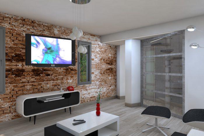 sr-decoration-briques-style-loft-new-york-lounge