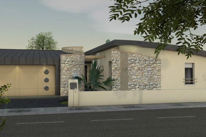 sr-elegance-standing-villa-haut-de-gamme