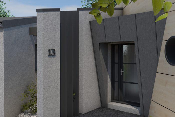 sr-entree-design-maison-porte-chance
