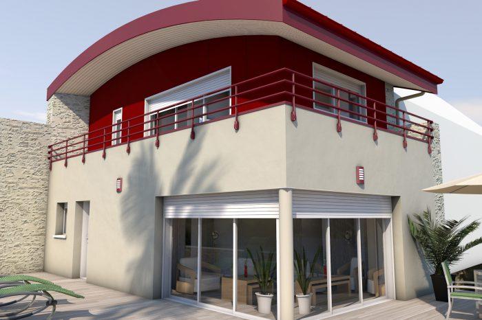 sr-extension-moderne-toit-arrondi-coursive-elegance-pont-de-bateau