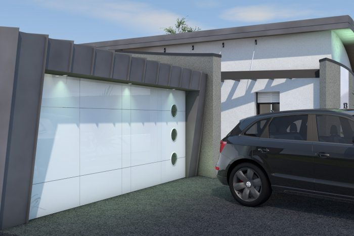 sr-habitat-exception-garage-luxe-zinc