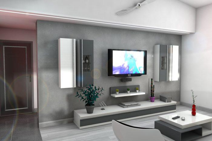 sr-interieur-design-eclairage-integre