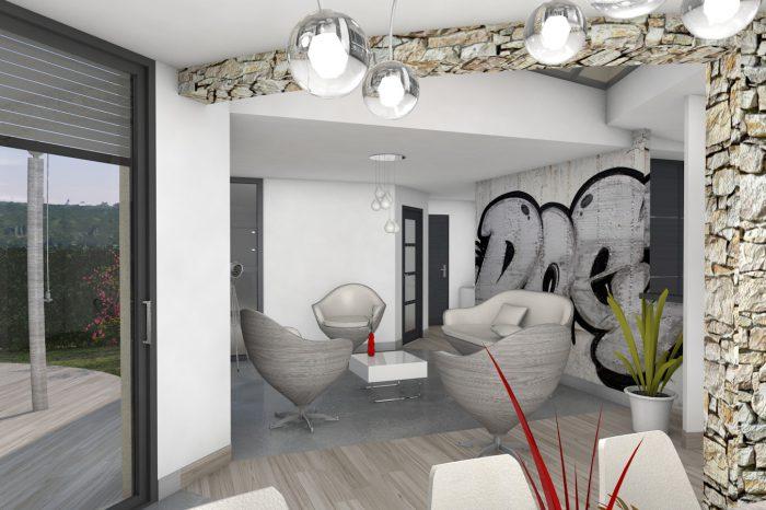 sr-interieur-graffiti-design-moderne-loft