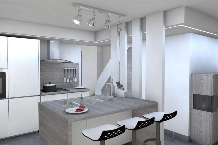 sr-interieur-standing-epure-cuisine-integree