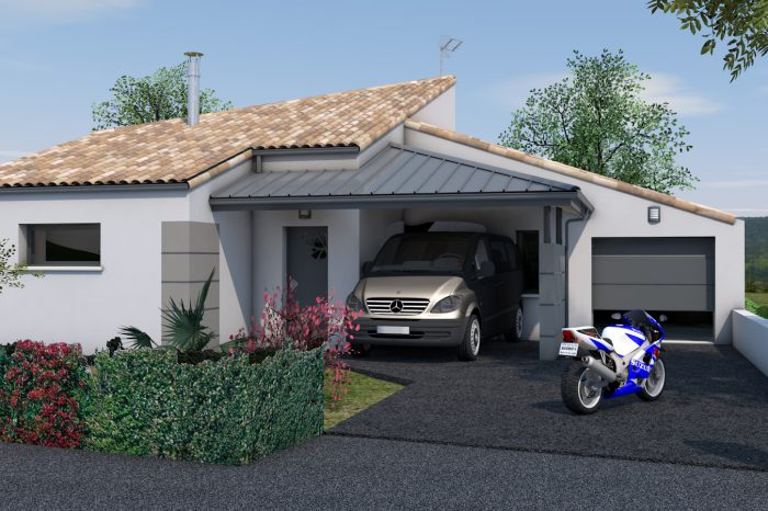 sr-maison-2-toitures-contemporaine
