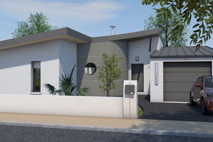 sr-maison-moderne-bardage-toiture-monopente-zinc-elegance