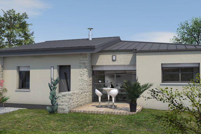 sr-maison-renovation-pierre-zinc-stylee