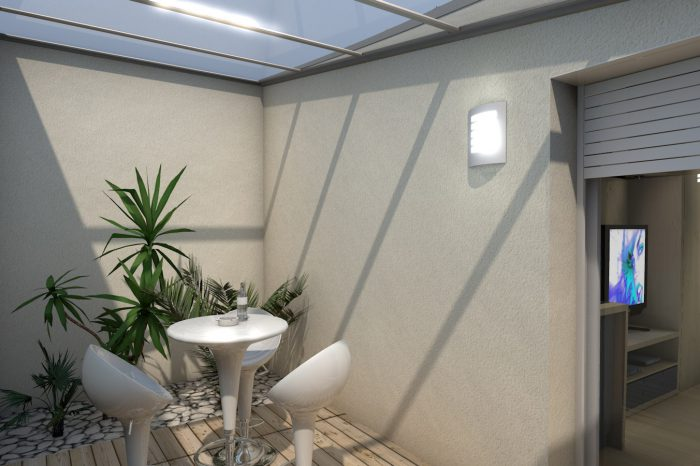 sr-patio-verriere-residence-luxe