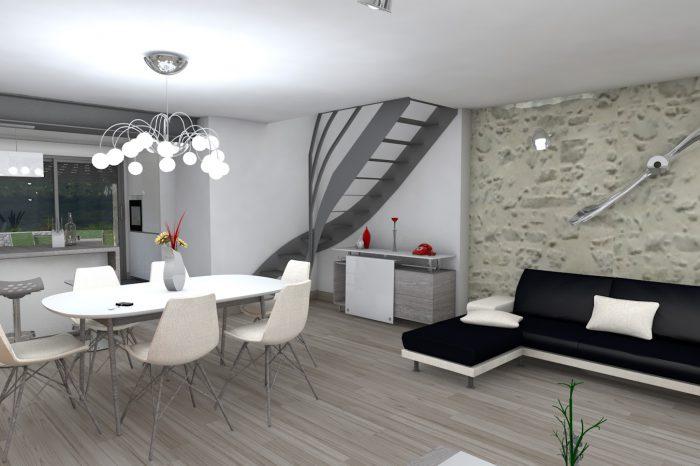 sr-pierre-vue-escalier-style-neo-retro-parquet