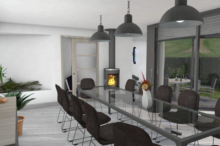 sr-sejour-lumineux-niche-table-en-verre-luminaires