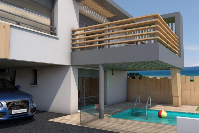 sr-terrasse-pilotis-bois-moderne